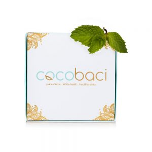 cocobaci_mint_box