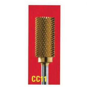 medicool-Carbide-CC11