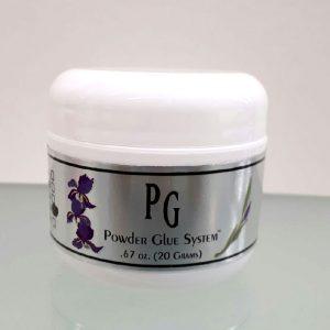 GG-Powder-2-oz