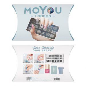 Moyou-Suki-Starter-Kit