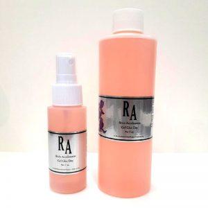 RA-Resin-Spray-1