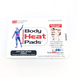 body-heat-waist