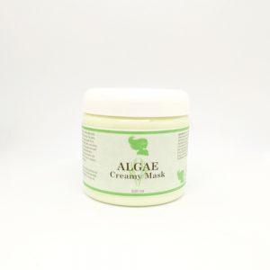 fernanda-algae-mask