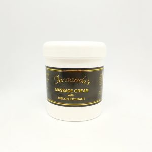 fernanda-massage-cream