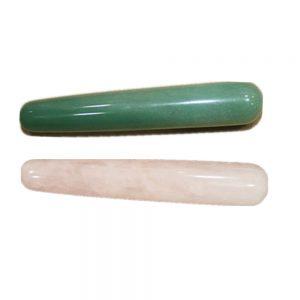 stone-Massage-deep-tissue2