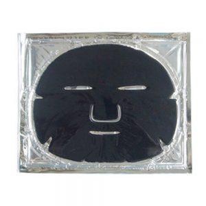 200405-charcoal
