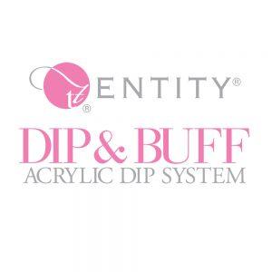 Entity Diff & Buff