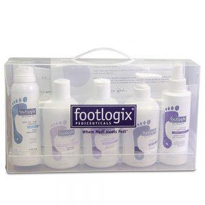 Footlogix-backbar-kit