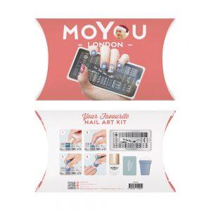 Moyou-Festive-Starter-Kit