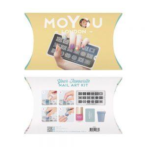 Moyou-Kaleidoscope-Starter