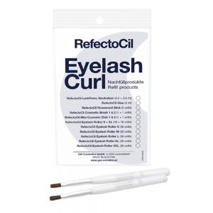 RCil_Refill-Cosmetic-Brush