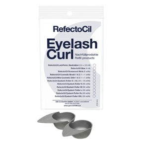 RCil_Refill-Cosmetic-Dish