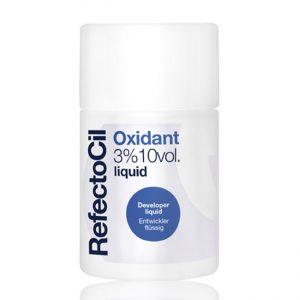 Rcil_Oxidant_liquid