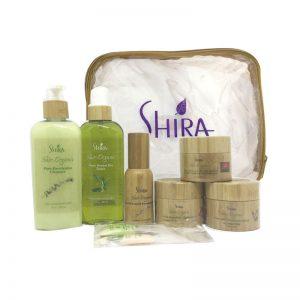 Shira-Kit#6