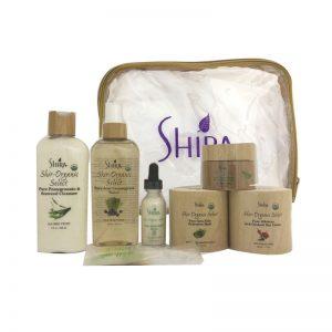 Shira Retail Kit