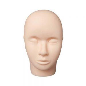 minq-practice-head