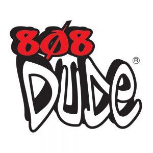 808 Dude