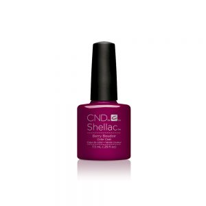 CND-Shellac-170329_BerryBoudoir
