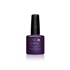 CND-Shellac-170329_EternalMidnight