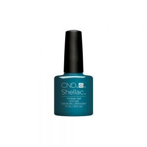 CND-Shellac-170329viridian-veil