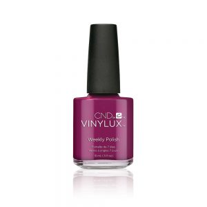 CND-Vinylux-170329_BerryBoudoir