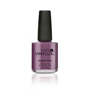 CND-Vinylux-170329_LilacEclipse