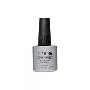 CND-brisa-gloss