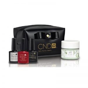 CND-littleblackbag
