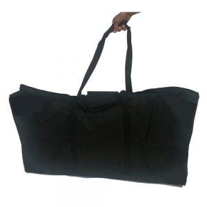 Carry-Bag-Tall-2