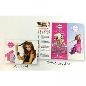FB-brochure-postcard
