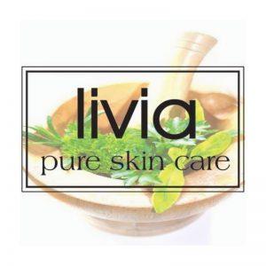 Livia Pure Skin Care