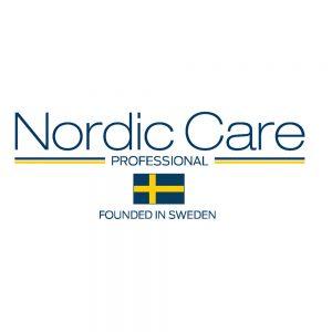 Nordic Care Professional
