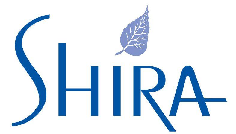 Shira-brand-logo