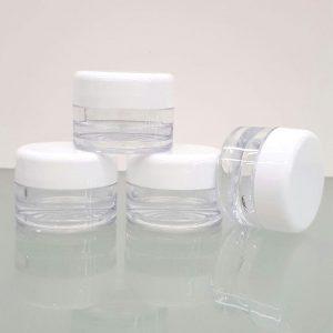 Cream-Jar-10g