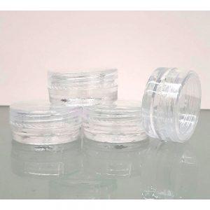 Cream-Jar-5g