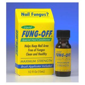 FungOff_Box_Bottle-lg