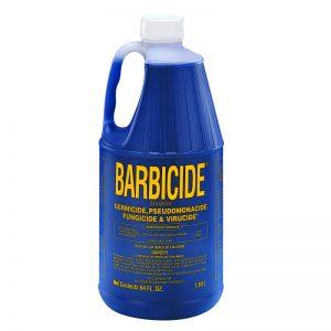 barbicide-halfgallon