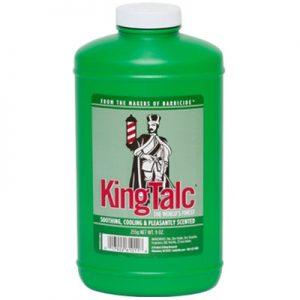 king-talc-powder