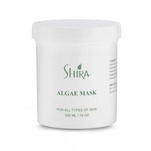 Aloe-Vera-Algae-Mask-PRO