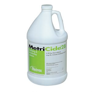 10-2800-MetriCide-28-gallon-main_0