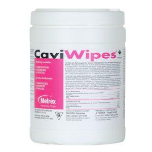 11-1100-CaviWipes-Canada-main