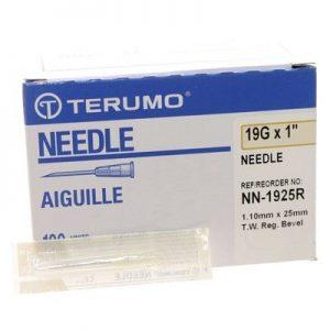 8466-0-terumo-needle-