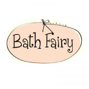 Bath Bombs by Bath Fairy