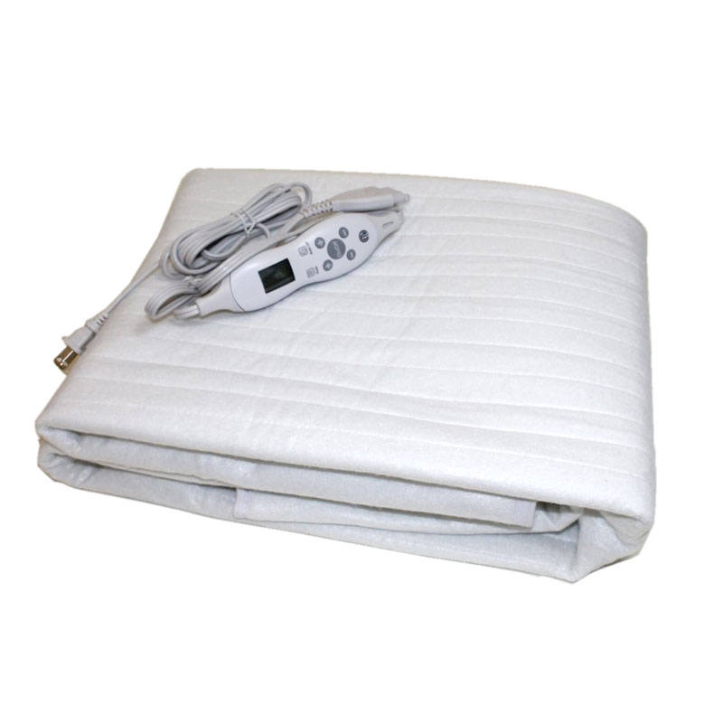 Stupendous Deluxe Electric Heating Pad For Facial Beds Item Cdr2 Download Free Architecture Designs Intelgarnamadebymaigaardcom