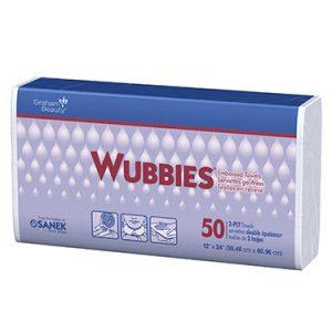 Wubbie-Towel-2-ply-