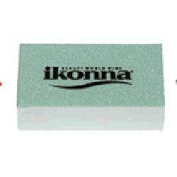 ikonna-shine1