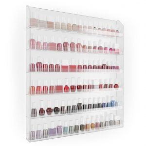 nail-polish-display-wall