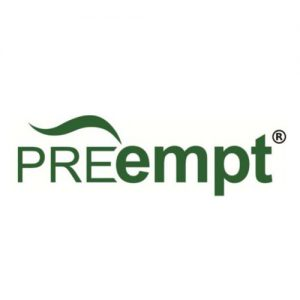 Preempt (Accel)