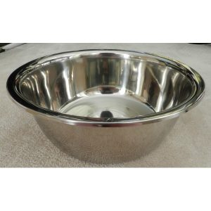 stainless-steel-facial-bowl-s (1)