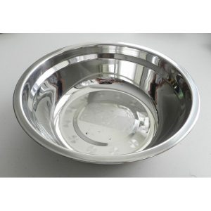 stainless-steel-facial-bowl-s
